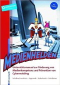 Preview image for LOM object Medienhelden
