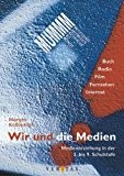 Preview image for LOM object Wir und die Medien