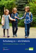 Preview image for LOM object Der Schulweg – ein wichtiger Weg in die Selbständigkeit