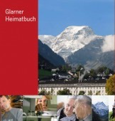 Preview image for LOM object Glarner Heimatbuch