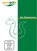 Preview image for LOM object Der Regenwurm