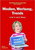 Preview image for LOM object Medien, Werbung, Trends