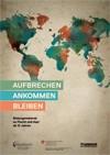 Preview image for LOM object Aufbrechen Ankommen Bleiben