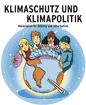 Preview image for LOM object Klimaschutz und Klimapolitik