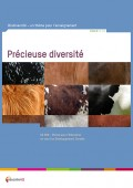 Preview image for LOM object Précieuse diversité. Cycle 3