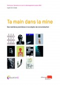 Preview image for LOM object Ta main dans la mine