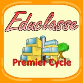Preview image for LOM object Educlasse premier cycle