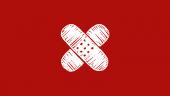Preview image for LOM object Abenteuer Rotes Kreuz: Leben retten