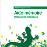 Vignette pour un objet LOM Nombres naturels et décimaux (GoMaths.ch)