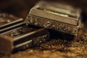 Preview image for LOM object Schokolademarkt: Wirtschaftsplanspiel für die Mittelstufe