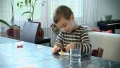 "Preview image for LOM object Lerngelegenheiten für Kinder bis 4, Kurzfilm ""Bonbons"""