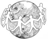 Preview image for LOM object Unterrichtsmaterialien Kinderrechte : Artikel 2 - Recht auf Gleichbehandlung