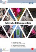 Preview image for LOM object Politische Bildung outdoor