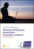 Preview image for LOM object Password, Phishing und private Daten