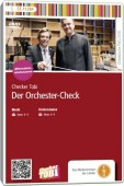 Preview image for LOM object Checker-Tobi: Der Orchester-Check