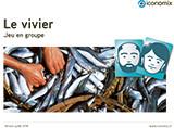 Vignette pour un objet LOM Jeu éducatif Le vivier