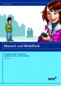 Preview image for LOM object Mensch und Mobilfunk