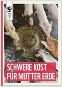 Preview image for LOM object Schwere Kost für Mutter Erde