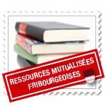Preview image for LOM object Lexique de français illustré