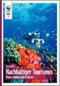 Preview image for LOM object Nachhaltiger Tourismus