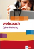 Preview image for LOM object Webcoach : Cyber-Mobbing