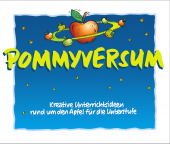 Preview image for LOM object Pommy-/Fruttiversum