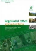 Preview image for LOM object Regenwald retten geht auch einfacher