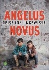 Preview image for LOM object Angelus Novus. Reise ins Ungewisse