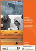 Preview image for LOM object Bildungsunterlagen zu Nachhaltigkeit im Tourismus