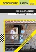 Preview image for LOM object Römische Stadt: vom Militärlager zur Stadt