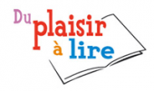 Vignette pour un objet LOM Ressources en lecture : lire et écrire des mots