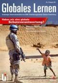 Preview image for LOM object Globales Lernen: Haben wir eine globale Schutzverantwortung?