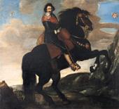 Vignette pour un objet LOM Histoire suisse : la Suisse de 1500 à 1750