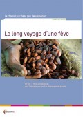 Preview image for LOM object Le long voyage d'une fève