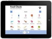 Preview image for LOM object Food Check online – Das interaktive Lernangebot für die Hauswirtschaft