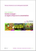 Preview image for LOM object Acheter à manger