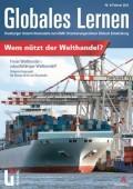 Preview image for LOM object Globales Lernen: Wem nützt der Welthandel?