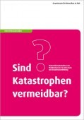 Preview image for LOM object Sind Katastrophen vermeidbar?