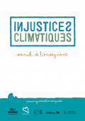 Preview image for LOM object Injustices climatiques
