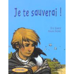 "Preview image for LOM object Que d'histoires : ""Je te sauverai"""