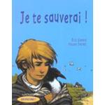 """Vignette pour un objet LOM Que d'histoires : """"Je te sauverai"""""""