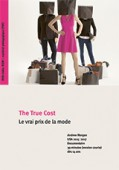Preview image for LOM object The true cost : le vrai prix de la mode