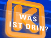 "Preview image for LOM object ""Was ist drin?"""