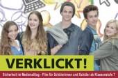 Preview image for LOM object Verklickt! : Sicherheit im Medienalltag