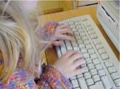 Preview image for LOM object Tastatur kennen lernen