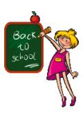 Vignette pour un objet LOM Alltag und Schule