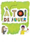 Preview image for LOM object A toi de jouer