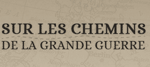 Preview image for LOM object Sur les chemins de la Grande Guerre