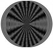 Preview image for LOM object Optische Täuschungen