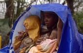 Preview image for LOM object Hab und Gut in aller Welt: Flüchtlinge in Uganda